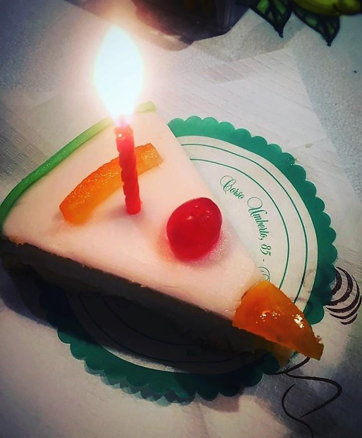 Boldog Születésnap